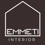 Foto di Emmeti Interior