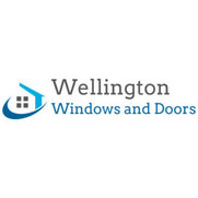 Wellington Windows and Doors's photo