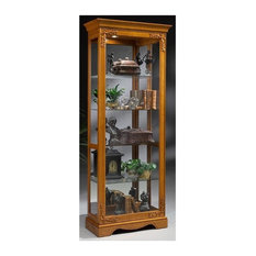 Best Shop Outdoor Corner Cabinet on Houzz