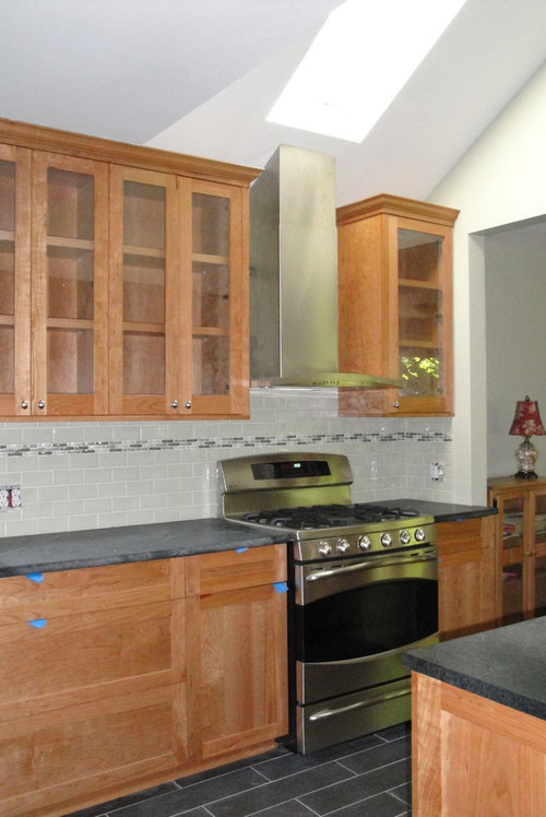 Is it possible to replace stone countertops without ...