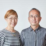 設計事務所ima(イマ)さんの写真