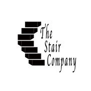 The Stair Company's photo