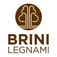 Foto di profilo di Brini Legnami