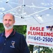 Foto de Eagle Plumbing & Rooter