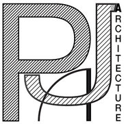 Photo de PAJ'Architecture / PiK'studio