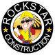 Rock Star Construction LLC