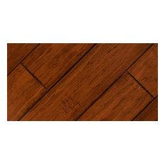 Pillar Titus Wood Planks, Set Of 6