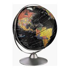 Starlight Desktop World Globe