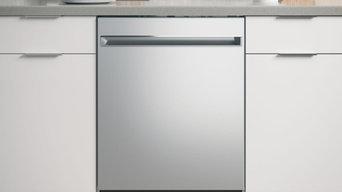 High end Appliances