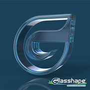 Foto de Glasshape