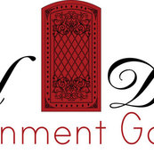 Ordinaire Red Door Consignment Gallery