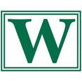 Watson Development Corp's profile photo