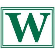 Watson Development Corp's photo