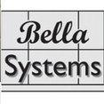 Bella Systems - Custom Closets's profile photo