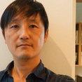 樋口章建築アトリエさんのプロフィール写真