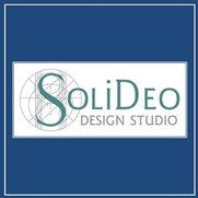 SoliDeo Design Studio pllc's photo