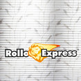 Profilbild von Rollo-Express