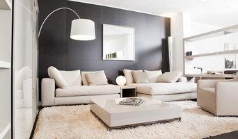 Die 15 Besten Hersteller Von Möbel Wohnaccessoires In Lohmar