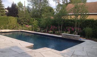 Collingwood Pool