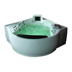 Freeport Luxury Whirlpool Tub