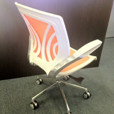 volt office chairs asian office furniture