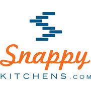 Snappy Kitchens's photo