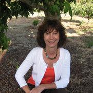 Arlene Evans's photo
