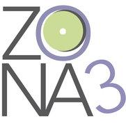 Foto di Zona3