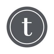 Tribus Design Studio's photo