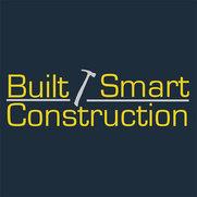 BuiltSmart Construction's photo