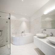 Aquatic Bathrooms's photo