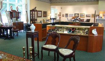 Best Furniture And Accessory Companies In Alamogordo, NM | Houzz