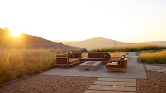 Harmony Ranch