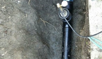 Sewer Repair in Pittsburg, CA