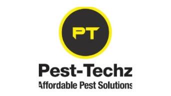 Pest Techz