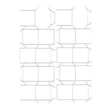 blank seed saving envelopes
