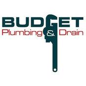 Budget Plumbing & Drain's photo