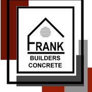 Frank Builders Co Inc. Concrete-Cincinnati's photo