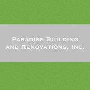 Paradise Building and Renovations, Inc.'s photo