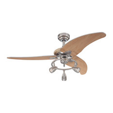 Shop top rated transitional ceiling fans houzz westinghouse elite 48 3 blade indoor ceiling fan ceiling fans aloadofball Gallery
