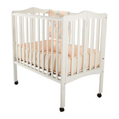 Baby Cribs Save Up To 70 Houzz
