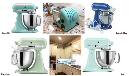 Please humor me again ... KitchenAid mixer colors on ice vs. aqua sky kitchenaid mixer, ice blue microwave, ice blue kitchenaid blender, ice cream brand boots for girls, ice kitchenaid artisan stand mixers, ice cleaner for floors, ice blue ice cream, ice blue porsche, ice blue christmas, ice blue kitchenaid food processor, ice blue mint cuisinart, ice blue mints in bulk,