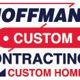 Hoffman's Custom Contracting, Inc.'s profile photo