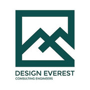 Design Everest: Los Angeles's photo