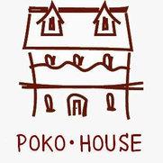 イイタ建築 ポコ・ハウス有限会社さんの写真