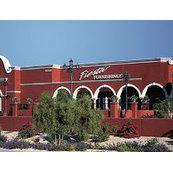 Fiesta Furnishings Scottsdale Az Us 85260