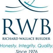 Richard Wallace Builder, Inc.'s photo