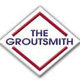The Groutsmith's profile photo