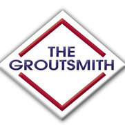 The Groutsmith's photo