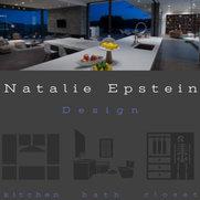 Natalie Epstein Design's photo